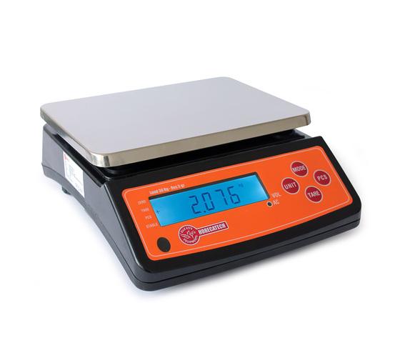 Bilancia elettronica 30Kg. RS514N Horecatech