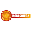 Horecatech