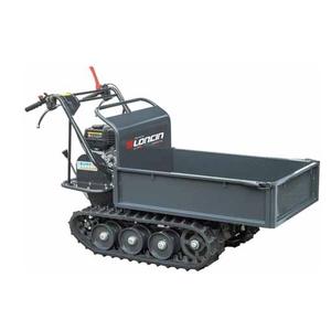 Motocarriola cingolata SFL 300 WORTEX