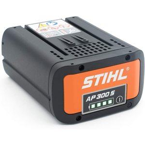 Batteria AP 300 S Lithium-Ion Stihl