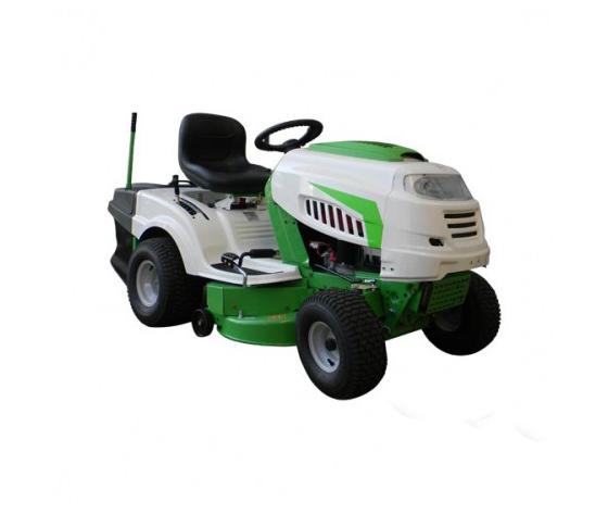 Trattorino xpider 155 hp trasmissione idrostatica xt1800ph
