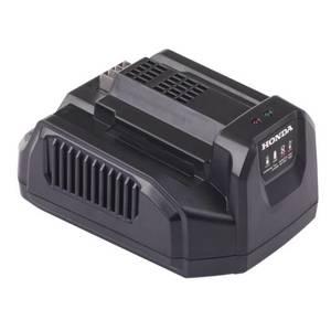 Caricabatterie Standard HBC210 WE Honda