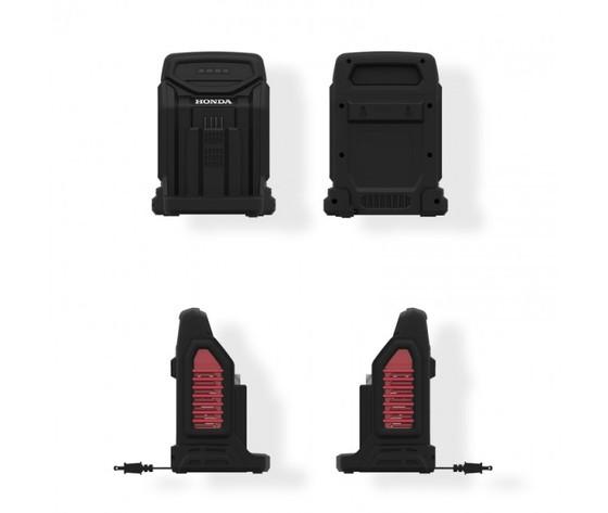 Carregador 550 01