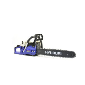 Motosega YS 5020 Hyundai