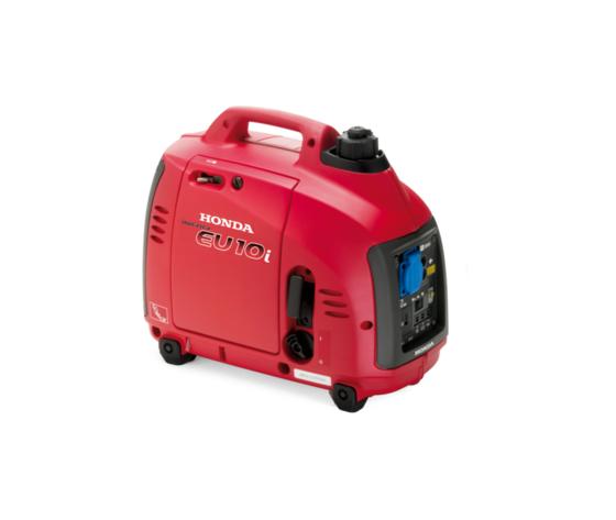 Generatori Inverter HONDA EU 10I
