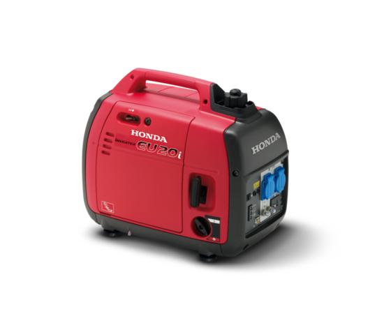 Generatori  Inverter  HONDA EU 20 I