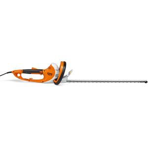 Tosasiepi Elettrico HSE 71- cm 70 Stihl