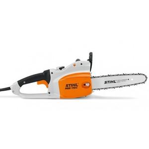 Elettrosega MSE 170 C-Q Stihl