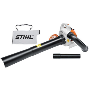 Aspiratore - Soffiatore  SH 56 Stihl