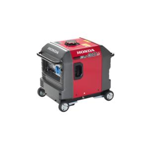 Generatori Inverter HONDA EU 30 IS