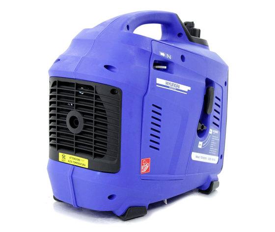Generatore di Corrente inverter TG1000i  HYUNDAI