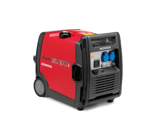 Generatori Inverter HONDA EU 30I HANDY