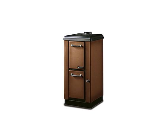 Nordica mignon marrone termostore.png