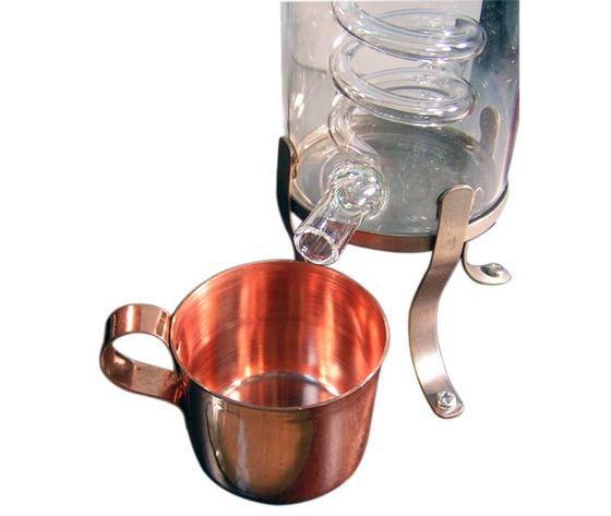 95655 10141f51028e37066100d17ba1e13032 alambicco distillatore in r