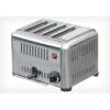 Toaster v4 large 1024x1024