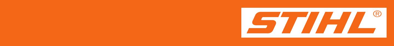 Logo per il sito stihl 2