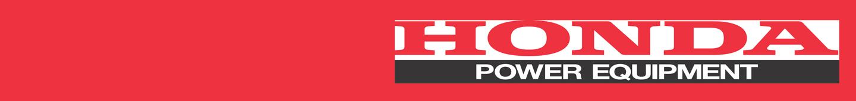 Logo per il sito honda
