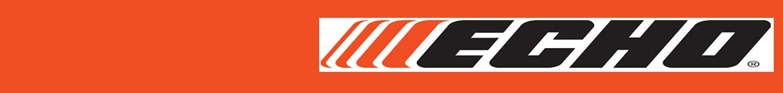 Logo per il sito echo