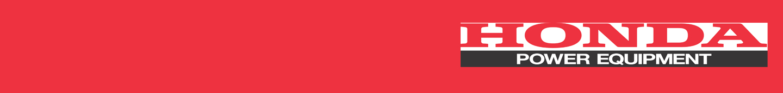 Logo per il sito honda 2