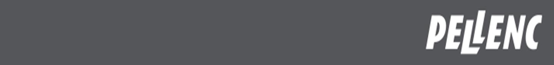 Logo per il sito pellenc