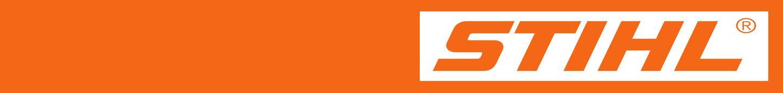 Logo per il sito stihl 1