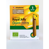 Royaljelly1