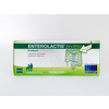 Enterolactis1