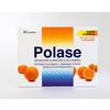 Polase1