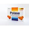 Polase2