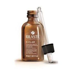 RILASTIL D-CLAR GOCCE 30ML