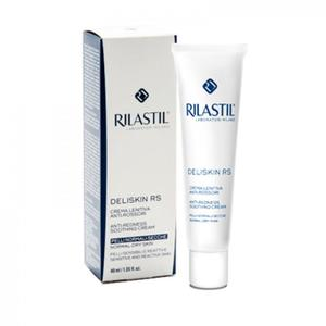 RILASTIL DELISKIN RS CR 40ML