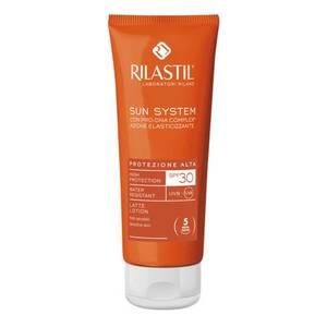 RILASTIL SUN SYS PPT 30LATTE