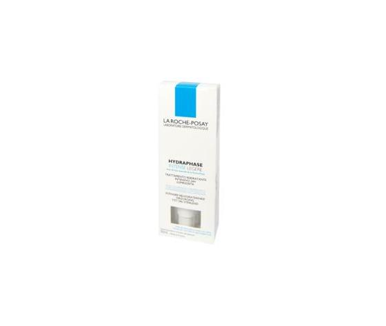 HYDRAPHASE INTENSELEGERE50ML