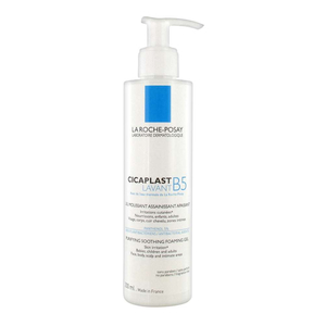 CICAPLAST GEL LAVANT B5200ML
