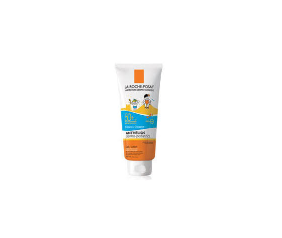 ANTHELIOS DERMO-PEDIATRIC SPF 50+ 250 ML