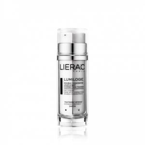 LUMILOGIE - 30 ml (2 x 15 ml)