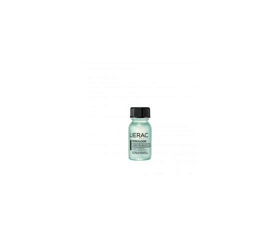 SEBOLOGIE CONCENTRATO ANTI-IMPERFEZIONI - 15 ml