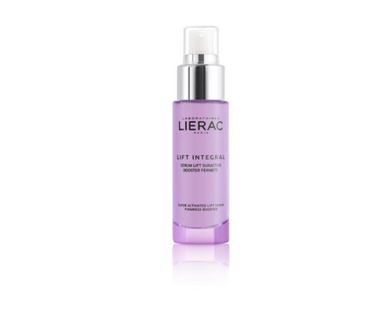 LIFT INTEGRAL SIERO - 30 ml