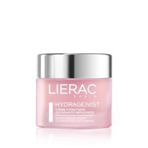 Lierac HYDRAGENIST CREMA - 50 ml