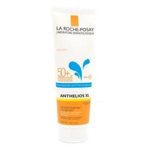 Anthelios XL SPF 50+ Crema Gel Solare Pelle Bagnata