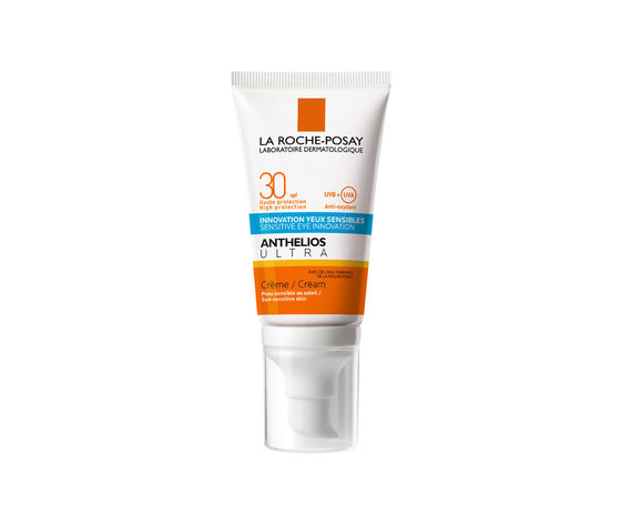 Anthelios Crema Ultra Comfort SPF30 50ml