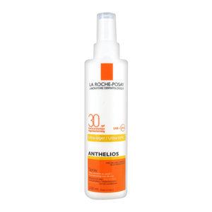 Anthelios SPF 30 Olio Spray 200 ml