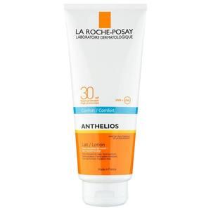 Anthelios SPF30 Comfort Latte Solare 250 ml