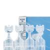 Tonimer lab flaconcini monodose