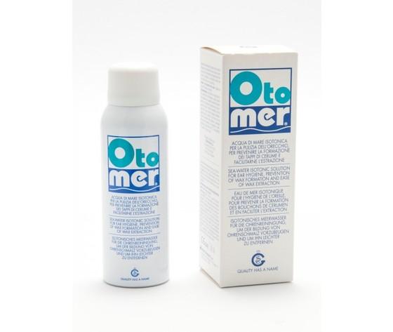 OTOMER