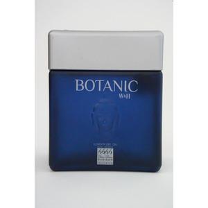 GIN BOTANIC W&H ULTRA PREMIUM