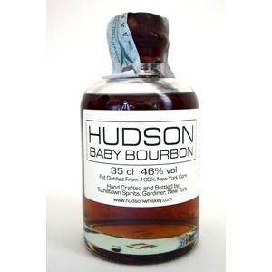BOURBON HUDSON BABY