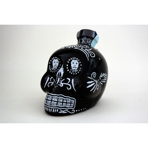 TEQUILA KAH ANEJO 100% AGAVE