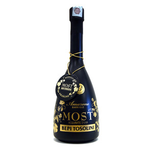 GRAPPA MOST AMARONE BARRIQUE