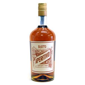 BERTO APERITIVO